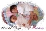Ivet i Borja